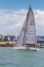 Chopper Cup 2013-8208