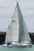 Chopper Cup 2013-8362